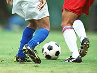 スポーツ鍼灸治療